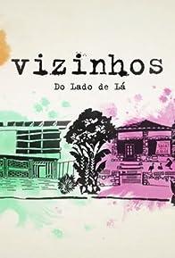 Primary photo for Vizinhos