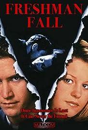 She Cried No(1996) Poster - Movie Forum, Cast, Reviews