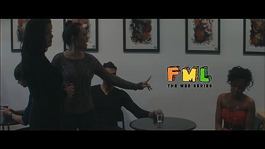 http://134takmovie ml/content/best-website-to-watch-new