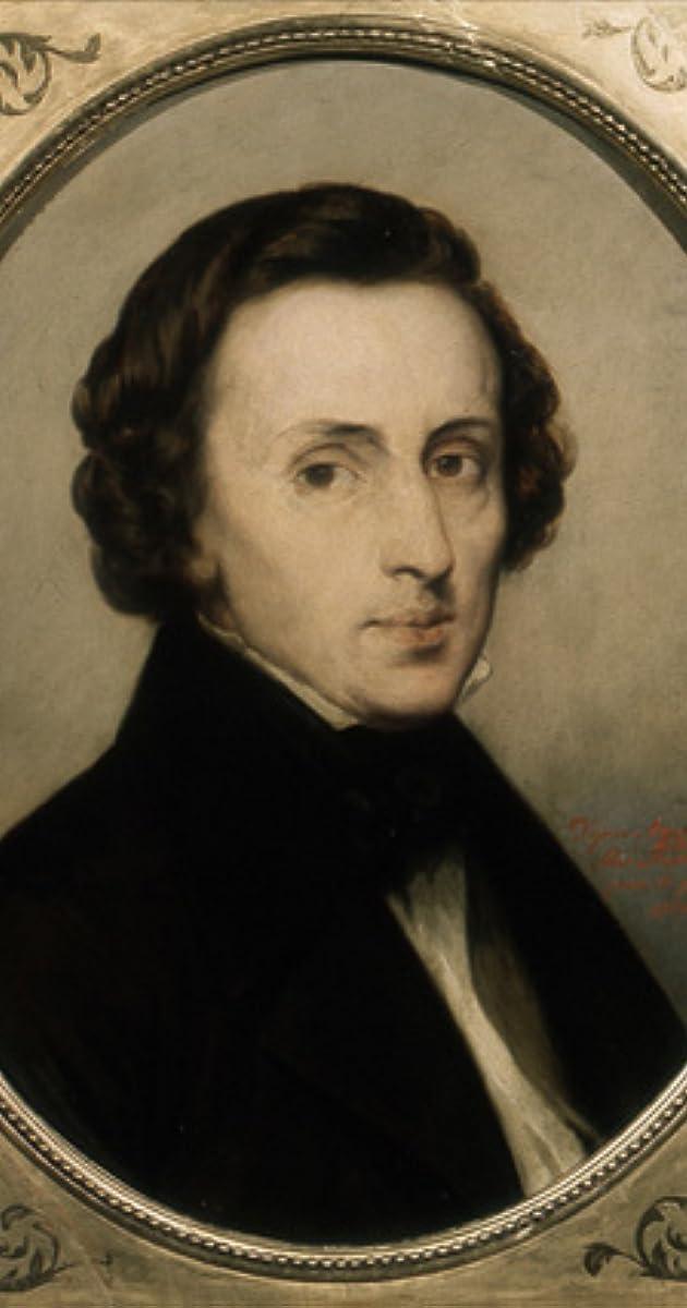Frédéric Chopin - IMDb