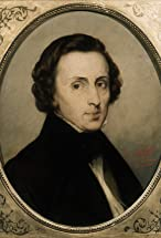 Frédéric Chopin's primary photo