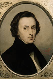 Frédéric Chopin Picture
