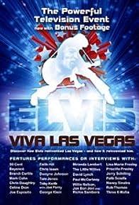 Primary photo for Elvis: Viva Las Vegas