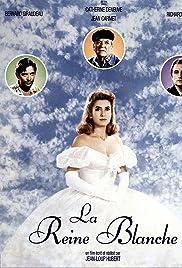 Download La reine blanche (1991) Movie