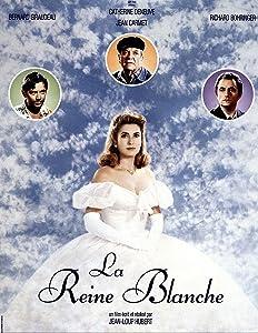 Websites for direct downloading movies La reine blanche [Mkv]