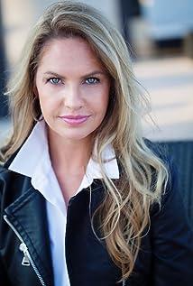 Corie Robinson Picture