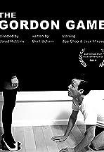 The Gordon Game