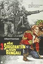 Three Sergeants of Bengal