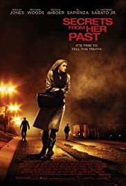 Secrets from Her Past (2011) Poster - Movie Forum, Cast, Reviews
