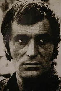 José Moreno Picture