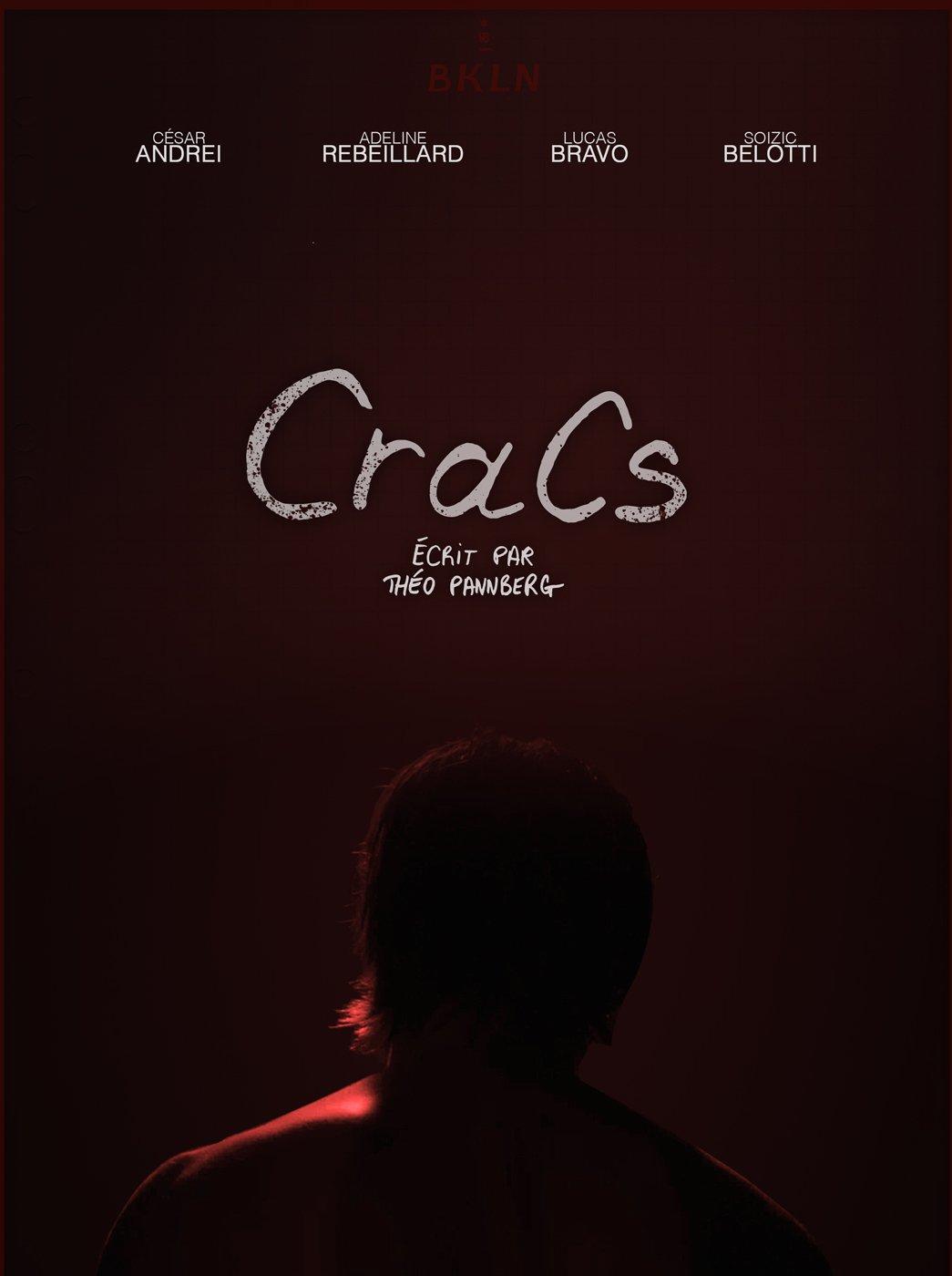Cracs