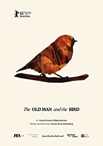 Movie theatres The Old Man and the Bird Germany [hd1080p]