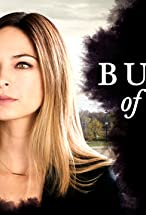 Primary image for Burden of Truth