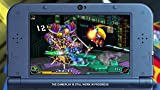 Project X Zone 2: Character Trailer