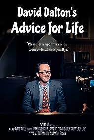 Brandon Leighton Lawrence in David Dalton's Advice for Life (2016)