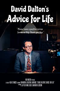 Movies downloads David Dalton's Advice for Life by none [flv]