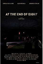 At the End of Eight