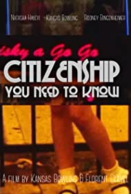 Kansas Bowling in CTZNSHP: You Needed to Know (2015)
