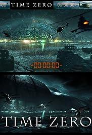 Time Zero Poster