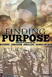 В поисках цели / Finding Purpose