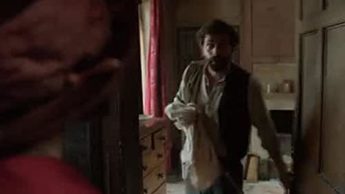 Mr. Selfridge: Season 2 (Trailer 1)
