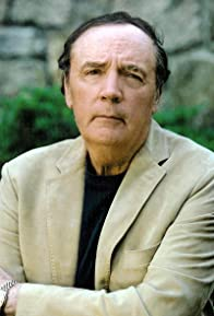Primary photo for James Patterson
