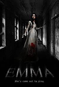 Primary photo for Emma