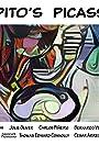 Pepito's Picasso