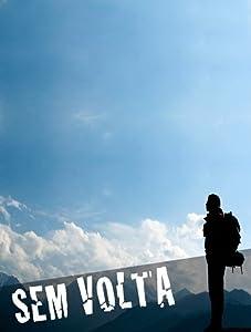 Descargas de clips de película Sem Volta: Episode #1.4 [Mkv] [Avi] [720x320]