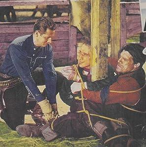 Regarder des films de liens gratuits The Ranger Steps In, Hal Taliaferro, Jack Rockwell [480i] [1920x1280]