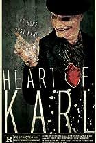 Heart of Karl
