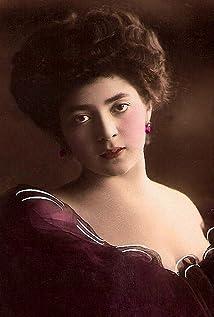 Fritzi Massary Picture