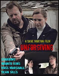 Unforgiving movie mp4 download