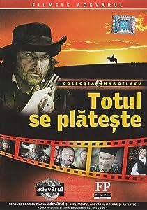 Watching action movies high Totul se plateste Doru Nastase [480x320]