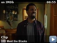 Meet the blacks music