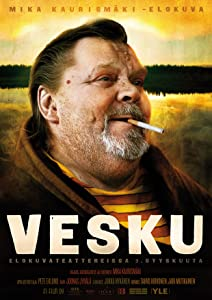 Google movies for free Vesku Finland [Full]