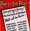 Gary Cooper, Jean Arthur, William Powell, Clara Bow, Maurice Chevalier, Nancy Carroll, etc.