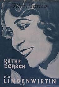 Die Lindenwirtin (1930)