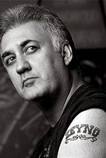 Tamer Karadagli Picture