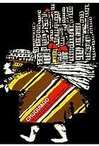 Chuquiago