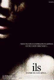 Ils (2006) ONLINE SEHEN