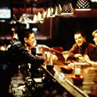 John Travolta, Tim Roth, and Lisa Kudrow in Lucky Numbers (2000)