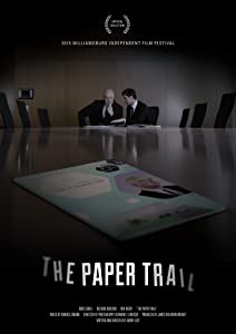 New english movie 2018 watch online The Paper Trail Australia [720x480]