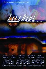 Life Ride (2005)