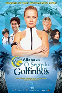 Eliana em O Segredo dos Golfinhos full movie 720p download