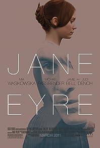 Jane Eyreหัวใจรัก นิรันดร