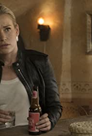 Piper Perabo in Notorious (2016)