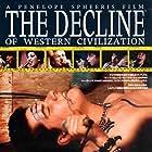 The Decline of Western Civilization (1981)