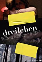 Primary image for Dreileben