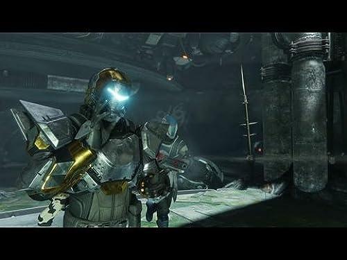 Destiny 2: Forsaken (VG)